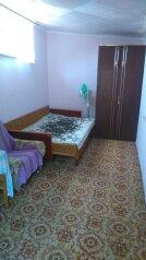 Домик с двориком., 27 кв.м. на 6 человек, 2 спальни, улица Ганского, Симеиз - Фотография 1