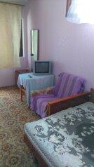 Домик с двориком., 27 кв.м. на 6 человек, 2 спальни, улица Ганского, Симеиз - Фотография 4