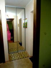 1-комн. квартира, 30 кв.м. на 4 человека, улица Энгельса, Ейск - Фотография 2