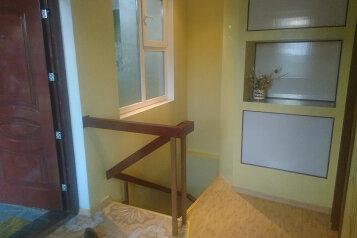 Дом, 60 кв.м. на 4 человека, 1 спальня, Садовая улица, 65, Ялта - Фотография 4