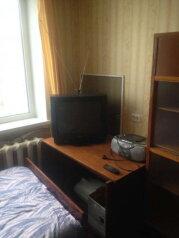 Отдельная комната, улица Лихачева, 4А, Ульяновск - Фотография 3