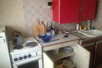 Отдельная комната, улица Лихачева, Ульяновск - Фотография 4