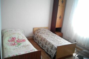 Дом, 143 кв.м. на 3 человека, 2 спальни, Фёдоровская улица, посёлок Любимовка, Севастополь - Фотография 1