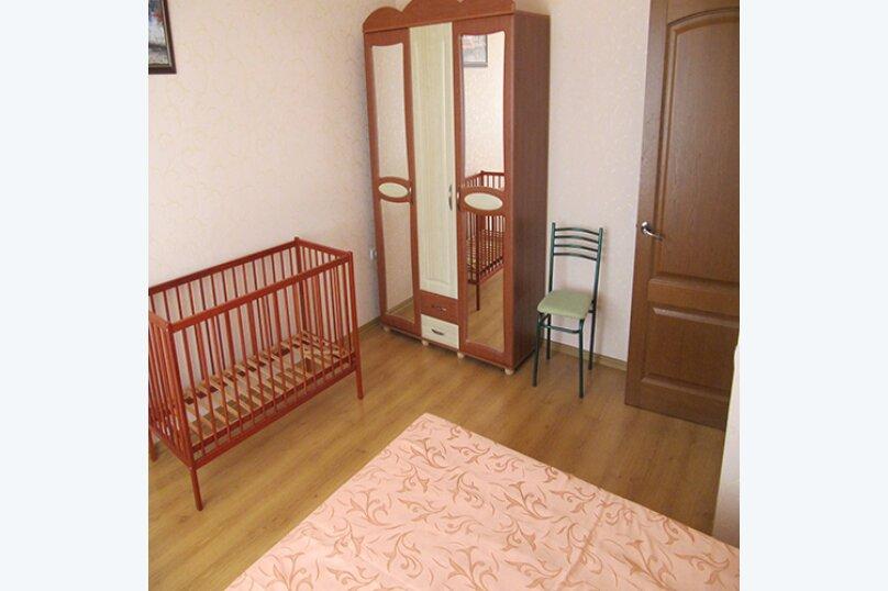 Просторные апартаменты на семью (2 этаж), Маратовская улица, 18В, Гаспра - Фотография 5