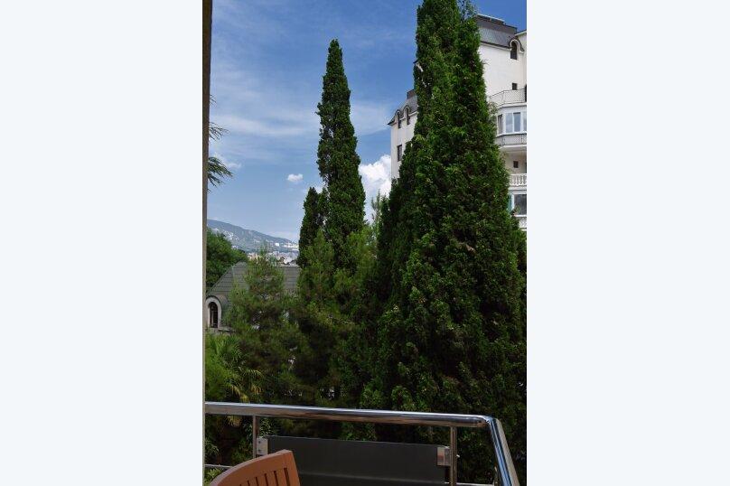 """Мини-отель """"На Володарского 1"""", улица Володарского, 1 на 6 номеров - Фотография 23"""