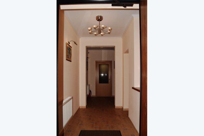 """Мини-отель """"На Володарского 1"""", улица Володарского, 1 на 6 номеров - Фотография 34"""