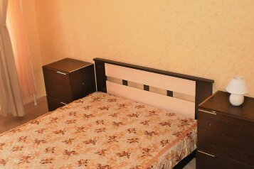 1-комн. квартира, 37 кв.м. на 4 человека, Волотовская улица, Псковский район, Великий Новгород - Фотография 2