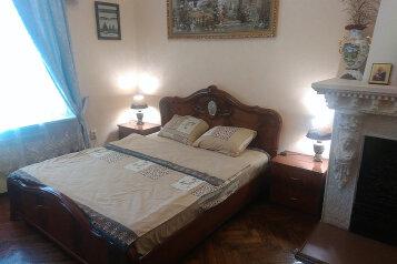 Дом, 117 кв.м. на 6 человек, 3 спальни, Садовая улица, 14А, Ялта - Фотография 2
