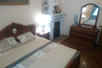 Дом, 117 кв.м. на 6 человек, 3 спальни, Садовая улица, 14А, Ялта - Фотография 3
