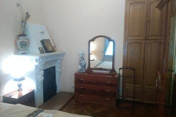 Дом, 117 кв.м. на 6 человек, 3 спальни, Садовая улица, 14А, Ялта - Фотография 4