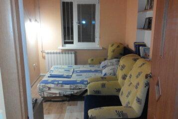 Дом на 5 человек, 2 спальни, Советская, Понизовка - Фотография 4