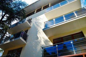 Гостевой дом , улица Володарского на 6 номеров - Фотография 2