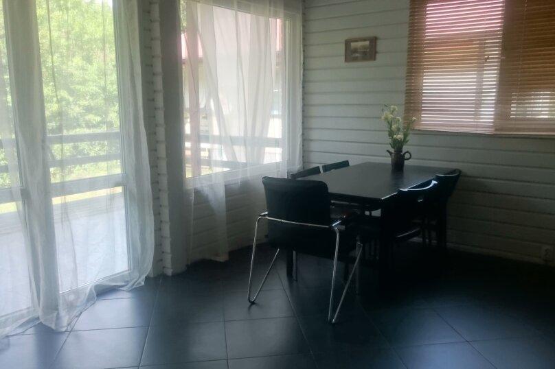 Дом, 80 кв.м. на 6 человек, 2 спальни, п. Рассвет, ул. Центральная улица, 1, Хоста - Фотография 7