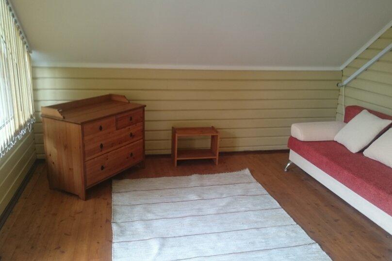 Дом, 80 кв.м. на 6 человек, 2 спальни, п. Рассвет, ул. Центральная улица, 1, Хоста - Фотография 9