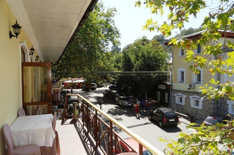 "Гостевой дом ""Арцах"", улица Батурина, 7А на 2 комнаты - Фотография 12"