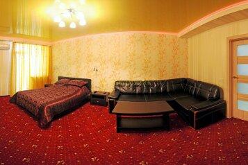 1-комн. квартира, 60 кв.м. на 2 человека, улица Пожарова, Севастополь - Фотография 3