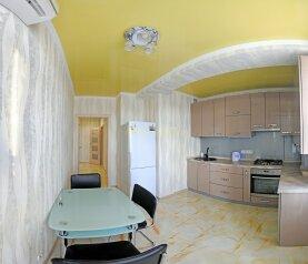 1-комн. квартира, 60 кв.м. на 2 человека, улица Пожарова, Севастополь - Фотография 4