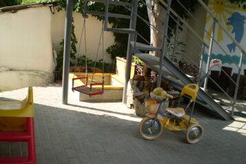 Гостевой дом на улице Фестивальной, Фестивальная улица, 12А на 4 номера - Фотография 4