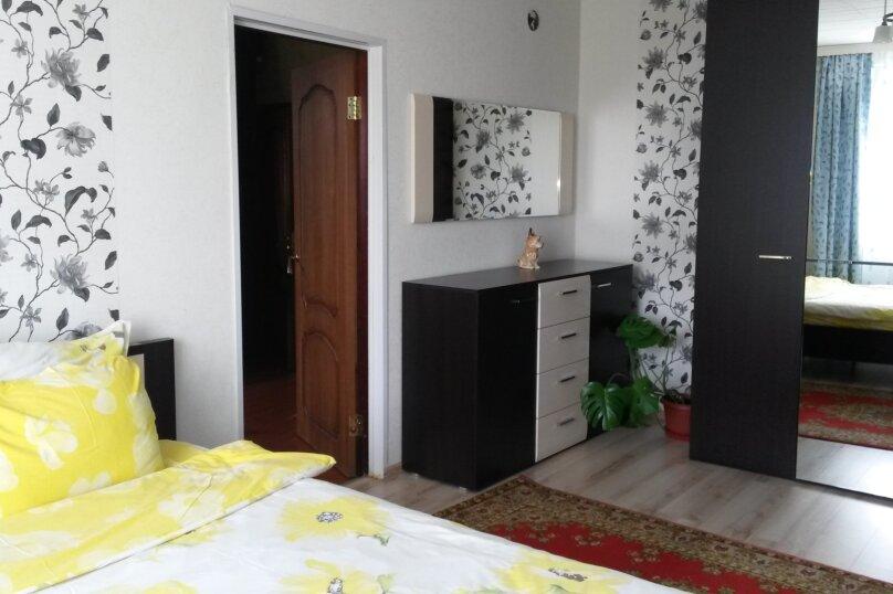 Дом, 300 кв.м. на 16 человек, 3 спальни, село Кудиново, 10, Ногинск - Фотография 16