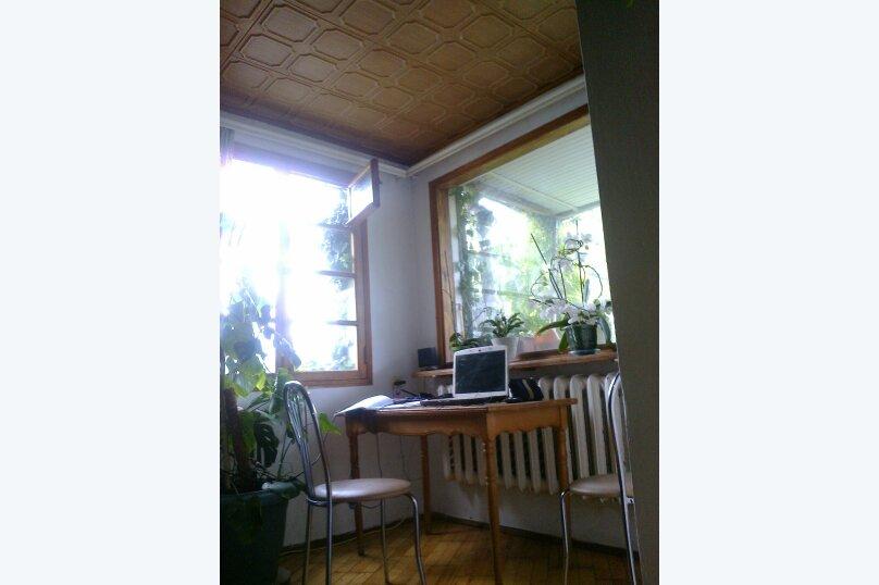 """Гостевой дом """"На переулке Батурина 12"""", переулок Батурина, 12 на 3 комнаты - Фотография 14"""