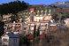 Гостиница, улица Мориса Тореза на 5 номеров - Фотография 9