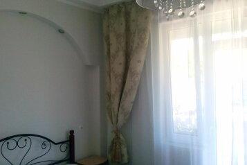 Усадьба , 250 кв.м. на 12 человек, 4 спальни, Молодежная, Солнечногорское - Фотография 4