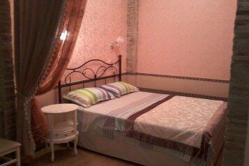 1-комн. квартира, 45 кв.м. на 3 человека, улица Володарского , Ялта - Фотография 2