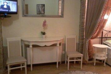 1-комн. квартира, 45 кв.м. на 3 человека, улица Володарского , Ялта - Фотография 1