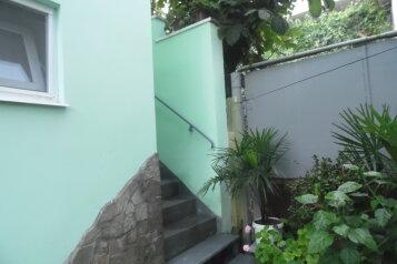 Дом под ключ, 49 кв.м. на 2 человека, 1 спальня, улица Фирейная Гора, Судак - Фотография 3