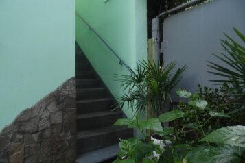 Дом под ключ, 49 кв.м. на 2 человека, 1 спальня, улица Фирейная Гора, Судак - Фотография 4