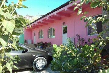 Гостевой дом , улица Виноградарей, 1 на 3 номера - Фотография 1