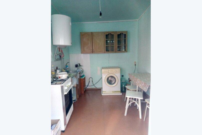 Дом рядом с морем, 20 кв.м. на 3 человека, 3 спальни, улица Воровского, 31, Сочи - Фотография 2