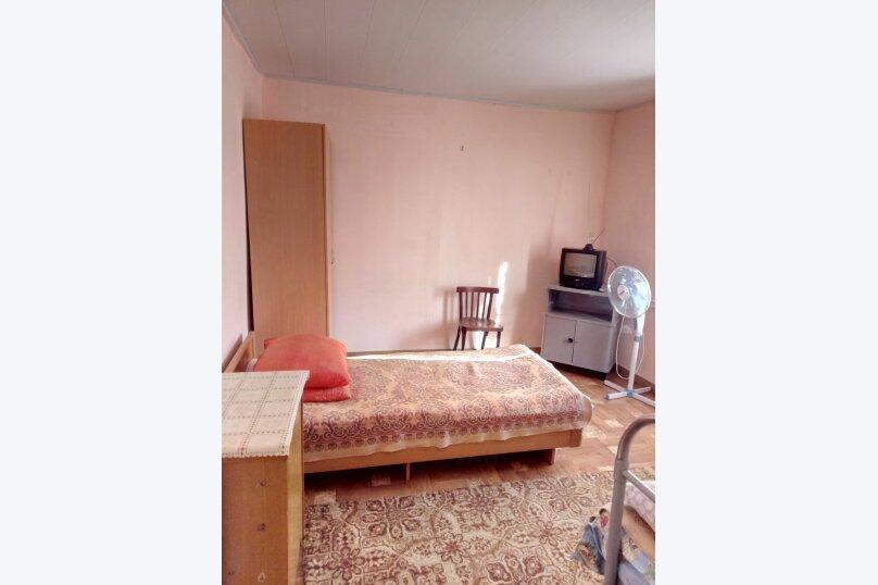Дом рядом с морем, 20 кв.м. на 3 человека, 3 спальни, улица Воровского, 31, Сочи - Фотография 4
