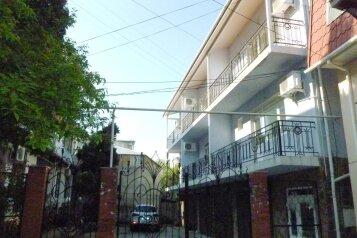Мини-гостиница, улица 15 Апреля на 12 номеров - Фотография 2