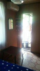 Дом, 35 кв.м. на 2 человека, 1 спальня, улица Горького, Евпатория - Фотография 4