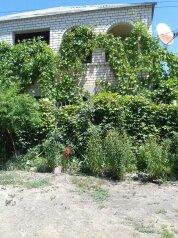 Гостевой дом, Озен-Бою, 26 на 5 номеров - Фотография 2