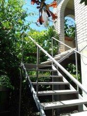 Гостевой дом, Озен-Бою, 26 на 5 номеров - Фотография 3