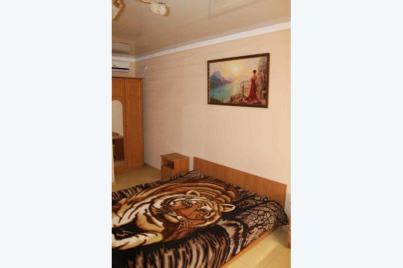 """Гостевой дом """"Мечта"""", улица Ресимджилер, 3 на 12 комнат - Фотография 2"""