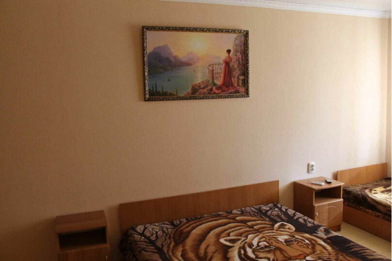 """Гостевой дом """"Мечта"""", улица Ресимджилер, 3 на 12 комнат - Фотография 3"""