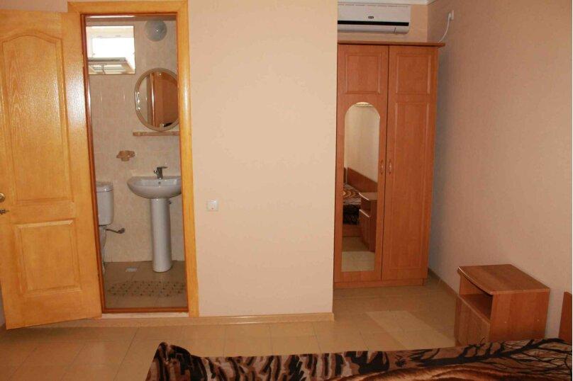"""Гостевой дом """"Мечта"""", улица Ресимджилер, 3 на 12 комнат - Фотография 4"""