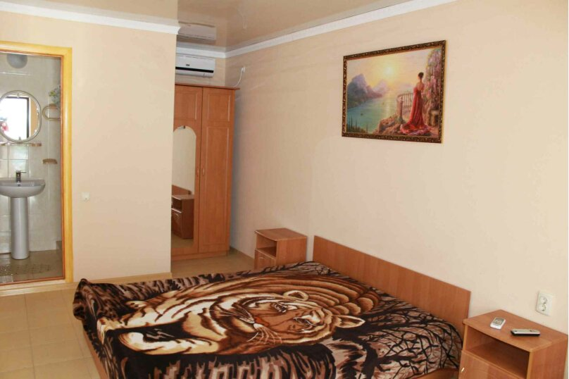"""Гостевой дом """"Мечта"""", улица Ресимджилер, 3 на 12 комнат - Фотография 5"""