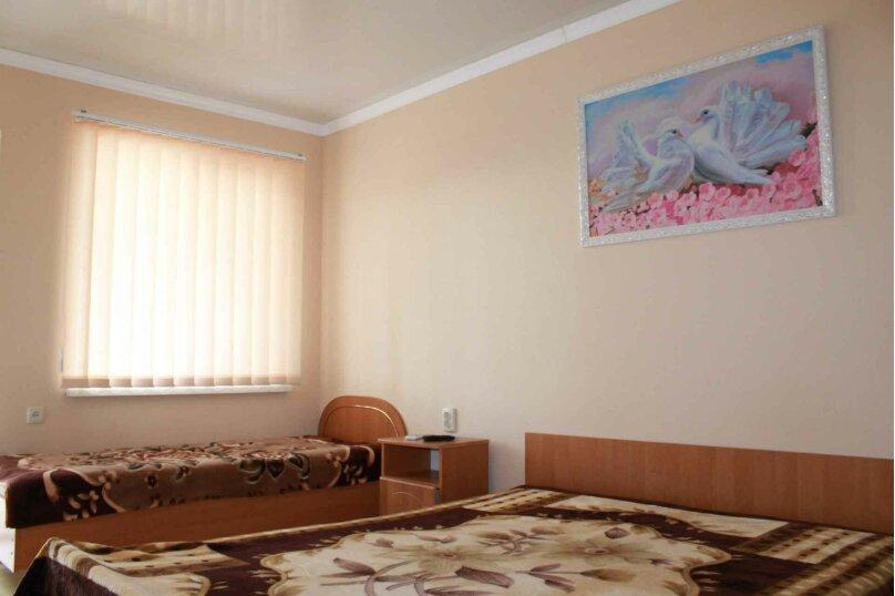 """Гостевой дом """"Мечта"""", улица Ресимджилер, 3 на 12 комнат - Фотография 6"""