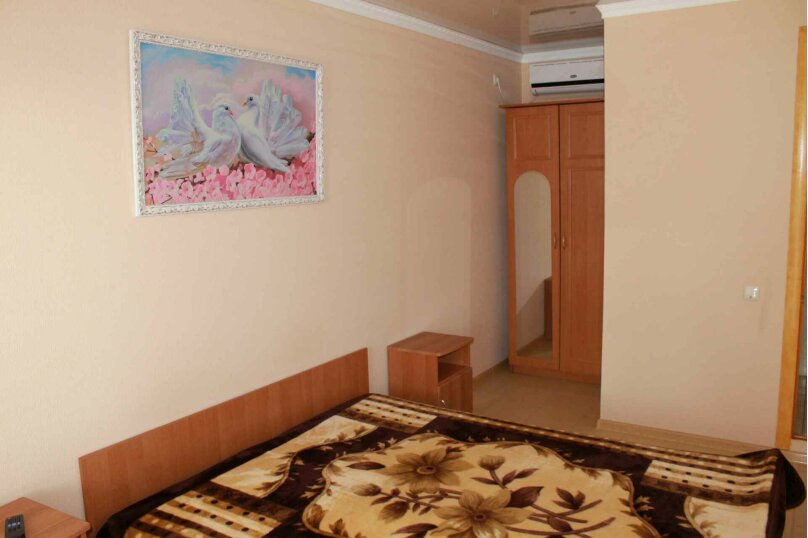 """Гостевой дом """"Мечта"""", улица Ресимджилер, 3 на 12 комнат - Фотография 7"""