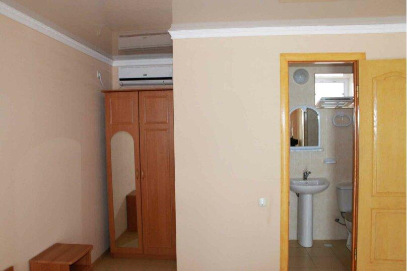 """Гостевой дом """"Мечта"""", улица Ресимджилер, 3 на 12 комнат - Фотография 8"""