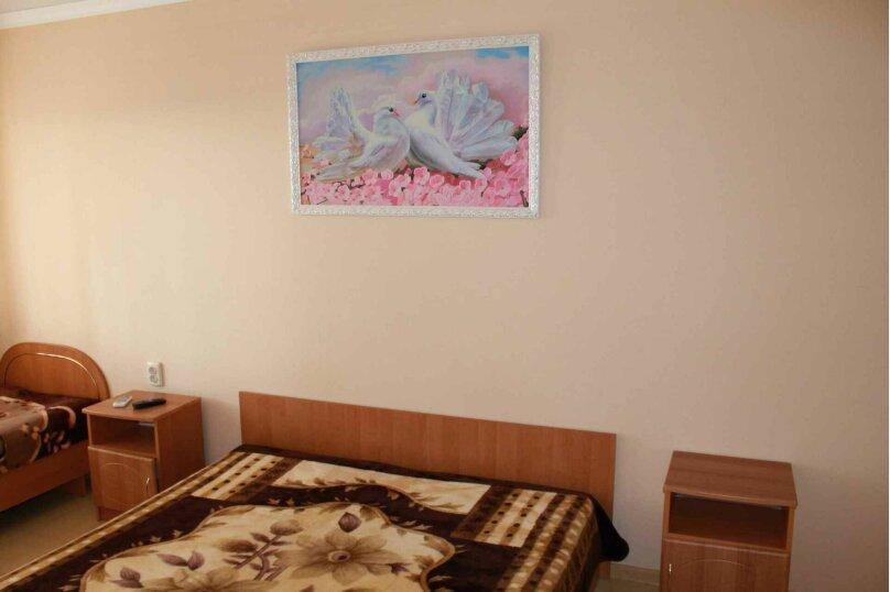 """Гостевой дом """"Мечта"""", улица Ресимджилер, 3 на 12 комнат - Фотография 9"""