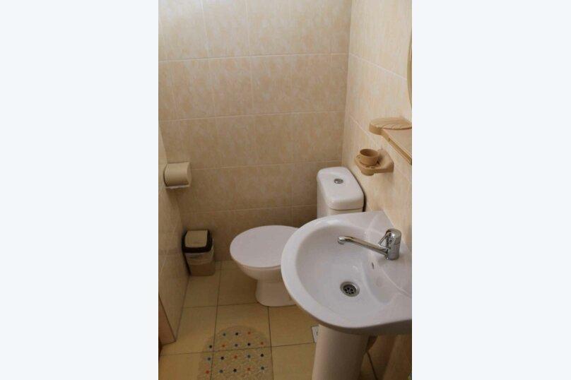 """Гостевой дом """"Мечта"""", улица Ресимджилер, 3 на 12 комнат - Фотография 10"""