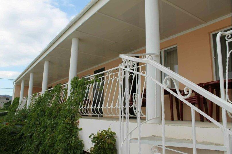 """Гостевой дом """"Мечта"""", улица Ресимджилер, 3 на 12 комнат - Фотография 11"""