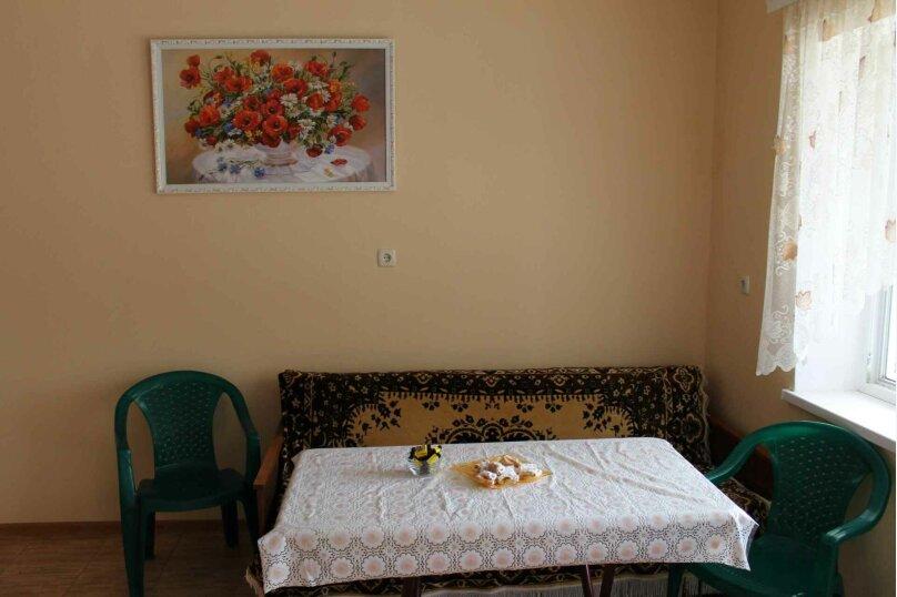"""Гостевой дом """"Мечта"""", улица Ресимджилер, 3 на 12 комнат - Фотография 13"""