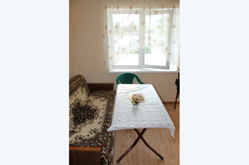 """Гостевой дом """"Мечта"""", улица Ресимджилер, 3 на 12 комнат - Фотография 15"""