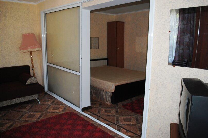 Дом, 1 кв.м. на 6 человек, 2 спальни, улица Ивана Франко, 16, Евпатория - Фотография 6